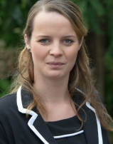 Naomi Koelewijn - Livestro