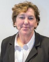 Astrid Veer-Pureveen
