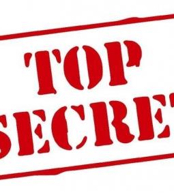 Best bewaarde geheim in de uitvaartzorg